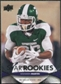 2012 Upper Deck #103 Keshawn Martin RC