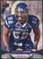 2012 Upper Deck #130 James-Michael Johnson RC