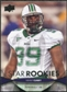 2012 Upper Deck #148 Vinny Curry RC