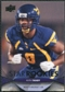 2012 Upper Deck #165 Keith Tandy RC