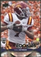 2012 Upper Deck #170 Darius Reynolds RC