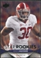 2012 Upper Deck #174 Dont'a Hightower RC