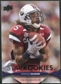 2012 Upper Deck #205 Stephon Gilmore RC