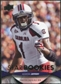 2012 Upper Deck #212 Alshon Jeffery RC