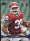 2012 Upper Deck #213 Bernard Pierce RC