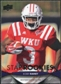 2012 Upper Deck #214 Bobby Rainey RC