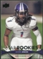 2012 Upper Deck #226 Janoris Jenkins RC
