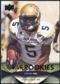 2012 Upper Deck #247 Stephen Hill RC