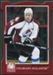2011/12 Panini Elite Aspirations #68 Ryan Wilson