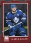 2011/12 Panini Elite Aspirations #97 Phil Kessel