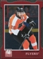 2011/12 Panini Elite Aspirations #101 Claude Giroux