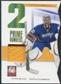 2011/12 Panini Elite Prime Number Jerseys #28 Ryan Miller /200
