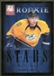 2011/12 Panini Elite Rookie Stars #5 Craig Smith