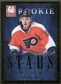 2011/12 Panini Elite Rookie Stars #9 Matt Read