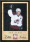 2011/12 Panini Elite Series Joe Sakic #5 Joe Sakic