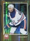 2011/12 Panini Elite Status Gold #48 Ryan Smyth /99