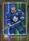 2011/12 Panini Elite Status Gold #97 Phil Kessel /99