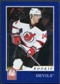 2011/12 Panini Elite #219 Adam Henrique RC /999