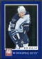 2011/12 Panini Elite #229 Paul Postma /999