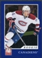 2011/12 Panini Elite #231 Alexei Emelin RC /999