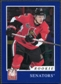 2011/12 Panini Elite #233 Colin Greening /999