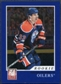 2011/12 Panini Elite #244 Colten Teubert RC /999