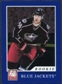 2011/12 Panini Elite #248 David Savard RC /999