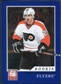 2011/12 Panini Elite #250 Harry Zolnierczyk RC /999