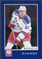 2011/12 Panini Elite #255 Tim Erixon RC /999