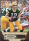 2011 Panini Timeless Treasures #1 Aaron Rodgers /499