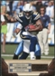 2011 Panini Timeless Treasures #6 Antonio Gates /499