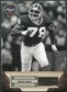 2011 Panini Timeless Treasures #106 Bruce Smith /499