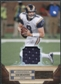 2011 Panini Timeless Treasures Jerseys #89 Sam Bradford /250