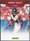 2011 Panini Black Friday #RW Roddy White