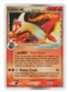 Pokemon Dragon Frontiers Single Latias ex 95/101