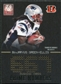 2012 Panini Elite Prime Numbers #6 BenJarvus Green-Ellis /999