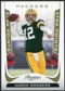 2011 Panini Prestige Xtra Points Gold #70 Aaron Rodgers /250