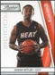 2010/11 Panini Prestige Bonus Shots Orange #241 Da'Sean Butler /499