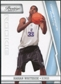 2010/11 Panini Prestige Draft Picks Light Blue #183 Hassan Whiteside /999
