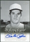 2012 Leaf Pete Rose The Living Legend Autographs #AU1 Pete Rose Autograph