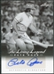 2012 Leaf Pete Rose The Living Legend Autographs #AU23 Pete Rose Autograph
