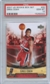 2007/08 Upper Deck NBA Rookie Box Set #20 Greg Oden RC PSA 10 Gem Mint