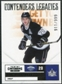 2011/12 Panini Contenders #158 Luc Robitaille CC /999