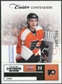 2011/12 Panini Contenders #187 Ben Holmstrom RC /999