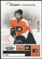 2011/12 Panini Contenders #191 Marc-Andre Bourdon RC /999