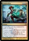 Magic the Gathering Return to Ravnica Single Counterflux UNPLAYED (NM/MT)
