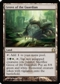 Magic the Gathering Return to Ravnica Single Grove of the Guardian - 4x Playset - NEAR MINT (NM)