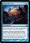 Magic the Gathering Return to Ravnica Single Search the City - 4x Playset - NEAR MINT (NM)