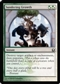 Magic the Gathering Return to Ravnica Single Sundering Growth FOIL