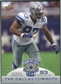2009 Upper Deck America's Team #3 Anthony Spencer